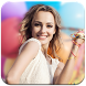 Blur Bokeh Background by Ionic Inc