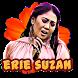 100+ Lagu Erie Suzan