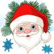 Christmas Match 3 Puzzle Game by Kidgames