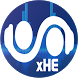 xHE TheRadioHub Demo