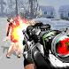 Zombie Hell 2 - FPS Shooting by Luandun Games
