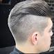 short hairstyles by ToroidApp