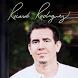 Ricardo Rodriguez by MROADIE