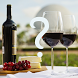EPCOT Food and Wine Festival by Pogo Software, Inc.
