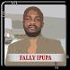 Fally Ipupa – Mannequin by Reaterler
