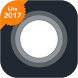 Assistive Touch 2017 by Assistive Touch Team