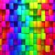 Color Master by Temizkodmobil