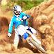 Moto Bike Rider: Top stunts Racer Game by Turi5Games