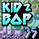 All Kidz Bop Kids 35 New Songs + Lyrics Mp3 2017 by Vstudio Music