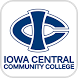 Iowa Centra CC - Experience in VR by YouVisit LLC