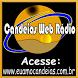 Candeias Web Rádio by Inviva Soluções Web