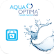 Water Filter by Gryphon Digital Ltd