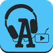 Music Artists Browser Last.Fm by ravr