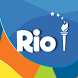 Theme for Rio 2016 by New CM Launcher Theme