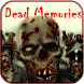 Dead Memories : Zombie Quest by Karate Goose Studio