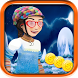 So Luna Skater Adventure Game by ENSIA APPS