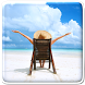 Relax Live Wallpaper by Art LWP