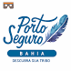Porto Seguro Virtual by 452b Software House