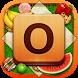 Ordpiknik - Word Snack by APNAX Games