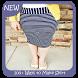 100+ Ways To Make Skirt by Arash Studio