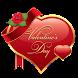 Valentine's Day (Kata Ucapan & Video)