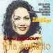 Lagu Dangdut Rita Sugiarto by Bunzie Dev