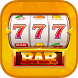Golden Bars Slots - Huge Casino Slot Machine Game by Duksel: Free Casino Slot Machines Big Jackpot Wins