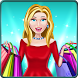 Town Shopping Mall: Girls Life by Crazy Games Lab