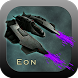 Space Eon (3D Free Online) by Grim Genie Game Development