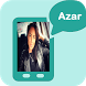 Free Azar video chat guide by chat video call advice