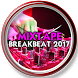 Mixtape Breakbeat 2017 by Hairani Apps