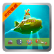 Submarine Runner World Rank by need a game studio