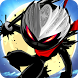 Greedy Ninja by Kooyu Game