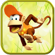 Kong SuperHero Adventure by I-Solutions