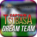 Guide for Captain Tsubasa: Dream Team by Tips&Tricks2018