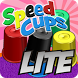 Speed Cups Lite