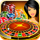 Royal Roulette Master by Casual Mango Games