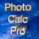 Photo Calculators Professional