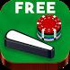 Pinball Poker FREE by Riffel
