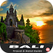 Bali Travel & Hotel Guide by Mars n Moon