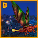Ultimate Dragon Adventure Sim by MAS 3D STUDIO - Racing and Climbing Games