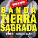 Banda Tierra Sagrada 2017 a mi modo buena yla mala by Sexy Palco Musica 2017