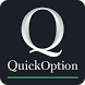 Binary Options Mobile Trading by 24option