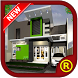Minimalist Home Design New by RoziSasih Developer