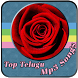 Top Telugu Mp3 Songs by molozoptoza