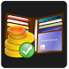 Personal Finance by thna