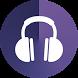 Music Player by Softelixir Infotech (P) Ltd