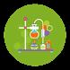 Химия - весь школьный курс by Study Apps