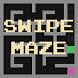 Swipe Maze by EddDevv
