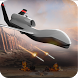 Drone Strike Combat Rogue Wars by The Games Studios